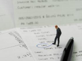 付加価値税